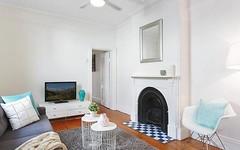 24 George Street, Rockdale NSW