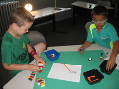 IMG_2058 (Science Museum of MN Youth Programs) Tags: summer16 2016 legolab lego