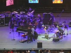 20150708 Isre Vienne - Jazz  Vienne - Sting (1) (anhndee) Tags: sting jazz vienne rhonealpes isre jazzavienne