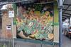 Maha Brunswick 2016-07-30 (6D_0300-2) (ajhaysom) Tags: maha brunswick streetart graffiti melbourne australia canoneos6d canon1635l