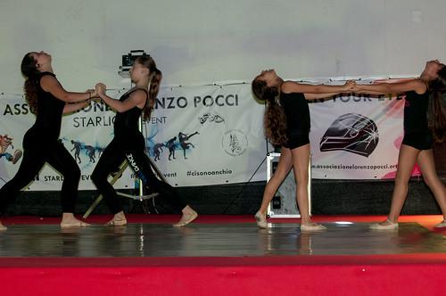 Associ lorenzo pocci016