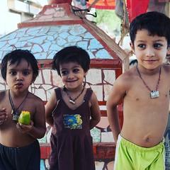 Original pic here : http://ift.tt/29WMKqu (topcao) Tags: instagram pushkar kids ~~~~~~~~~~~~~~~~~~~~~~~~~~  india journey  travel traveling vacation visiting instatravel instago instagood trip holiday photooftheday fun travelling tourism tourist instapassport instatraveling mytravelgram travelgram travelingram igtravel love beautiful happy amazing summer mumbai delhi rajasthan igindia