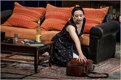 """""""Week End"""" (luigimaffettone59) Tags: teatro napoli scena bellini secondo politeama spettacoli attori ntf sannazaro palapartenope"""