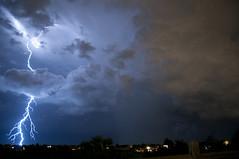 Lightning2 - 07 July 2016 (Darin Ziegler) Tags: storm nikon colorado coloradosprings lightning thunder d300 nikonafsdxnikkor1685f3556gedvr darinziegler
