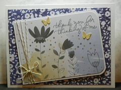 Thanks (inks4fun2) Tags: simon cards stamps july homemade card kit says sss 2016