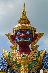 ChiangRai_5776 (JCS75) Tags: canon thailand asia asie chiangrai thailande