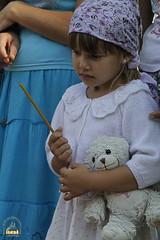 """Commemoration Day of the Smolensk Icon of the Mother of God """"Hodegetria"""" / Праздник иконы Пресвятой Богородицы Смоленской Одигитрии (50)"""