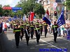 """17-07-2016 Nijmegen A (39) • <a style=""""font-size:0.8em;"""" href=""""http://www.flickr.com/photos/118469228@N03/28429389702/"""" target=""""_blank"""">View on Flickr</a>"""