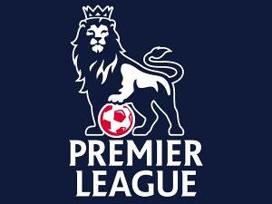 ViewQwest offering six months free EPL Action