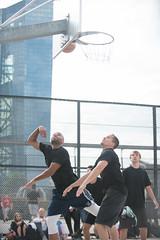20160806-_PYI7289 (pie_rat1974) Tags: basketball ezb streetball frankfurt