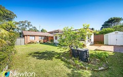 239 Box Road, Sylvania NSW
