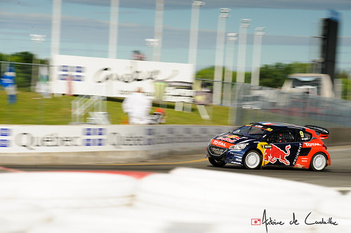 RallycrossGP3R-29