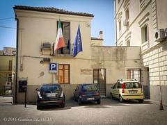 Catanzaro, 9 agosto 2016 (gianluca_braschi) Tags: catanzaro calabria italia it