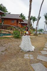 2015 05 09 vac Phils b Cebu - Santa Fe - Emelys wedding preparations-22 (pierre-marius M) Tags: vac phils b cebu santafe emelyswedding preparations