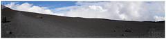 Etna_2015_DSC01867 (KptnFlow) Tags: etna sicile italie volcan volcano sicilia