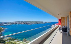 53/1 Lauderdale Avenue, Fairlight NSW