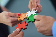 3 pasos para un aprendizaje ms inteligente, a partir de la colaboracin (revistaeducacionvirtual) Tags: conocimientos diseo estructura habilidades planeacin prototipo tecnologa trabajo