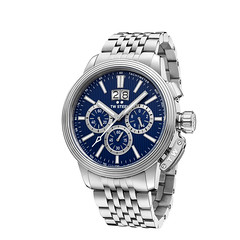 TW Steel CEO Adesso 2016 (Your Watch Hub) Tags: 45mm 48mm ceoadesso chronograph men movementmiyota6s10 movementmiyota6s50 pricebetween500and1000 quartz tachymeter