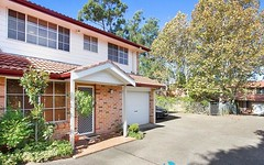 8/83 Queen Street, Guildford NSW