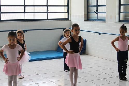 sala-ballet-2