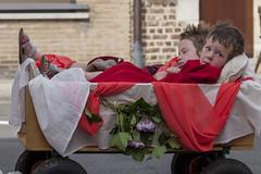 kroning_2016_143_631 (marcbelgium) Tags: kroning processie maria tongeren 2016