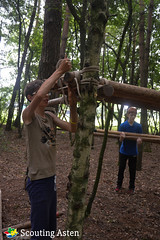"ScoutingKamp2016-13 • <a style=""font-size:0.8em;"" href=""http://www.flickr.com/photos/138240395@N03/30147097301/"" target=""_blank"">View on Flickr</a>"