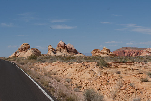 Las Vegas 2013 - Valley of Fire - DSC05228.jpg