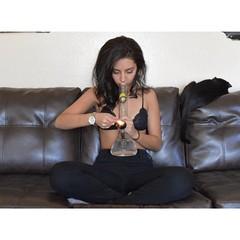 _justabird (weedstache) Tags: weed jane mj mary 420 medical pot oil wax cannabis 710 ents dank dabs mmj prop215 reddit weedstache stereodose