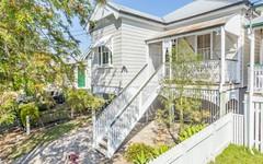 26 Swan Terrace, Windsor QLD