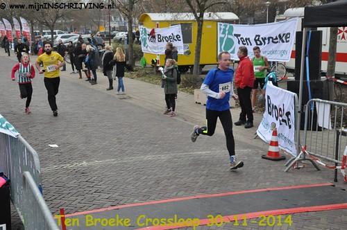 TenBroekeCrossLoop_30_11_2014_0254