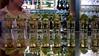 Tequila Shots (semantixx1) Tags: allbarone tequila tequilashots lime bar winebar
