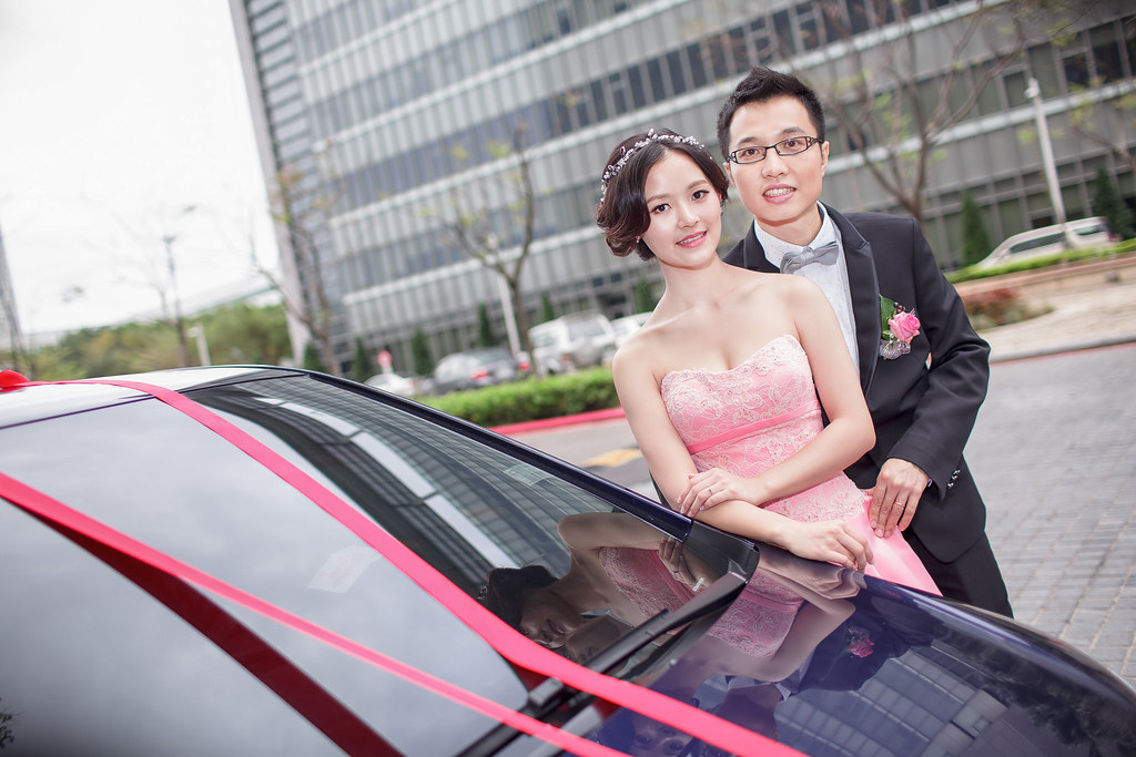 桃園婚攝,台北諾富特華航桃園機場飯店,諾富特,台北諾富特,桃園機場飯店,華航諾富特,華航諾富特婚攝,台北諾富特婚攝,諾富特婚攝,婚攝卡樂,張群&陳靜149