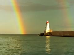 JHM-UrbainNice_022 (jhmaillot) Tags: france nice rainbow arcenciel alpesmaritimes sonyalpha550