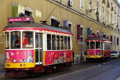 Noël est proche (moscouvite) Tags: voyage portugal noel sonydslra450 heleneantonuk