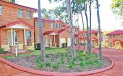 Unit 7/14A Woodward Avenue, Wyong NSW