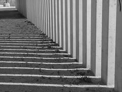 Diagonal (jaume zamorano) Tags: ltytr2 ltytr1 7dwf