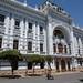 Prefeitura de Chuquisaca