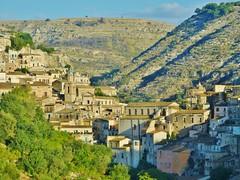 Ragusa Ibla (zikade) Tags: sicily sicilia ragusa ibla sizilien ragusaibla