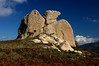 DSC_0107 (degeronimovincenzo) Tags: eagle megaliths aquila megaliti nebrodi agrimusco megalitidellagrimusco aquiladellagrimusco roccemegalitiche