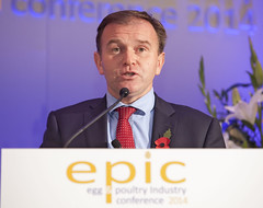 George Eustice MP 8
