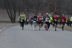 """2014 Huff 50K • <a style=""""font-size:0.8em;"""" href=""""http://www.flickr.com/photos/54197039@N03/15547751883/"""" target=""""_blank"""">View on Flickr</a>"""
