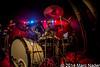 James Young @ Dream Your Life Away Tour, Saint Andrews Hall, Detroit, MI - 11-07-14