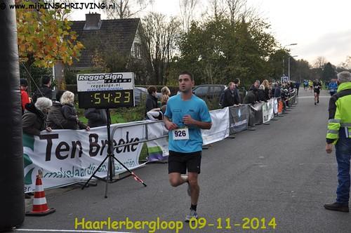 Haarlerbergloop_09_11_2014_0872