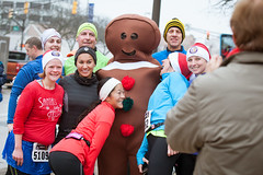 """The Gingerbread Pursuit 2014 • <a style=""""font-size:0.8em;"""" href=""""http://www.flickr.com/photos/54197039@N03/15566690304/"""" target=""""_blank"""">View on Flickr</a>"""