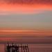 Sunrise Cedar Key Florida