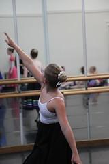 IMG_7819 (nda_photographer) Tags: boy ballet girl dance concert babies contemporary character jazz newcastledanceacademy