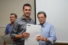 11-11-2014 - Encerramento PDL (Sistema Fieg) Tags: de líderes programa desenvolvimento
