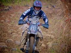 _B151184 (so4_klf) Tags: dirtbike enduro japaneseenduro