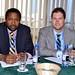 Somalia Diaspora Conference in Kigali