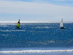 Puerto Madryn-53